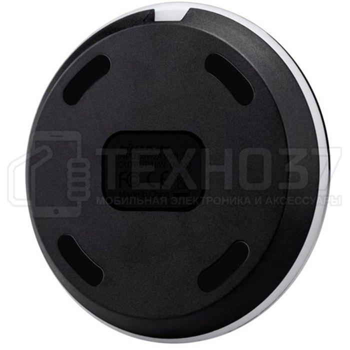 Беспроводное зарядное устройство Nillkin Magic Disk 3 Черный