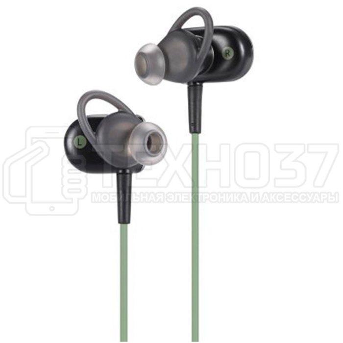 Беспроводные наушники Meizu EP51 Green